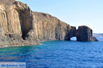 Glaronissia Milos | Cyclades Greece | Photo 16 - Photo JustGreece.com