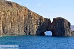 Glaronissia Milos | Cyclades Greece | Photo 19 - Photo JustGreece.com