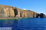 Glaronissia Milos | Cyclades Greece | Photo 21 - Photo JustGreece.com