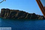 Glaronissia Milos | Cyclades Greece | Photo 35 - Photo JustGreece.com