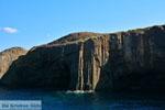 Glaronissia Milos | Cyclades Greece | Photo 38 - Photo JustGreece.com