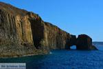 Glaronissia Milos | Cyclades Greece | Photo 47 - Photo JustGreece.com