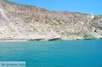 Kalamos Milos | Cyclades Greece | Photo 6 - Photo JustGreece.com