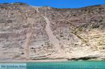 Kalamos Milos   Cyclades Greece   Photo 8 - Foto van JustGreece.com