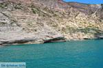 Kalamos Milos | Cyclades Greece | Photo 12 - Photo JustGreece.com