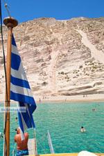 Kalamos Milos   Cyclades Greece   Photo 16 - Photo JustGreece.com