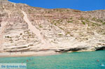 Kalamos Milos | Cyclades Greece | Photo 17 - Photo JustGreece.com