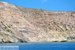 Kalamos Milos | Cyclades Greece | Photo 19 - Photo JustGreece.com