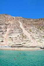 Kalamos Milos | Cyclades Greece | Photo 26 - Photo JustGreece.com