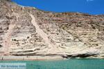Kalamos Milos   Cyclades Greece   Photo 27 - Photo JustGreece.com