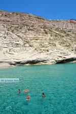 Kalamos Milos | Cyclades Greece | Photo 34 - Photo JustGreece.com