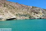 Kalamos Milos | Cyclades Greece | Photo 37 - Photo JustGreece.com