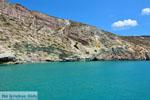 Kalamos Milos | Cyclades Greece | Photo 38 - Photo JustGreece.com
