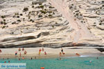 Kalamos Milos | Cyclades Greece | Photo 42 - Photo JustGreece.com