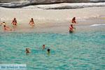 Kalamos Milos   Cyclades Greece   Photo 46 - Photo JustGreece.com