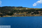 Kipos Milos | Cyclades Greece | Photo 1 - Photo JustGreece.com