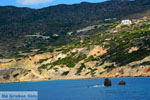 JustGreece.com Kipos Milos | Cyclades Greece | Photo 2 - Foto van JustGreece.com