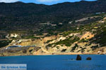 Kipos Milos | Cyclades Greece | Photo 3 - Photo JustGreece.com