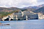 JustGreece.com Kleftiko Milos | Cyclades Greece | Photo 3 - Foto van JustGreece.com