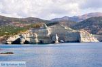 JustGreece.com Kleftiko Milos | Cyclades Greece | Photo 4 - Foto van JustGreece.com