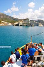 JustGreece.com Kleftiko Milos | Cyclades Greece | Photo 8 - Foto van JustGreece.com