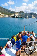 JustGreece.com Kleftiko Milos | Cyclades Greece | Photo 9 - Foto van JustGreece.com