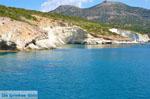 JustGreece.com Kleftiko Milos | Cyclades Greece | Photo 10 - Foto van JustGreece.com