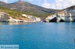JustGreece.com Kleftiko Milos   Cyclades Greece   Photo 11 - Foto van JustGreece.com