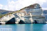 Kleftiko Milos   Cyclades Greece   Photo 13 - Photo JustGreece.com