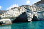 JustGreece.com Kleftiko Milos | Cyclades Greece | Photo 20 - Foto van JustGreece.com