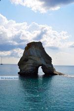 JustGreece.com Kleftiko Milos | Cyclades Greece | Photo 22 - Foto van JustGreece.com