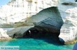 JustGreece.com Kleftiko Milos | Cyclades Greece | Photo 24 - Foto van JustGreece.com