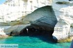 JustGreece.com Kleftiko Milos | Cyclades Greece | Photo 25 - Foto van JustGreece.com