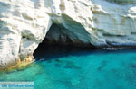 Kleftiko Milos | Cyclades Greece | Photo 26 - Photo JustGreece.com