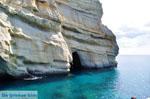 JustGreece.com Kleftiko Milos | Cyclades Greece | Photo 27 - Foto van JustGreece.com