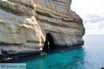 Kleftiko Milos | Cyclades Greece | Photo 31 - Photo JustGreece.com