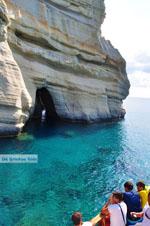 JustGreece.com Kleftiko Milos | Cyclades Greece | Photo 32 - Foto van JustGreece.com