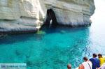 JustGreece.com Kleftiko Milos | Cyclades Greece | Photo 33 - Foto van JustGreece.com