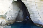 JustGreece.com Kleftiko Milos | Cyclades Greece | Photo 35 - Foto van JustGreece.com