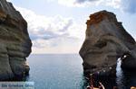 JustGreece.com Kleftiko Milos | Cyclades Greece | Photo 36 - Foto van JustGreece.com