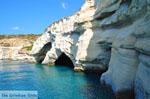 JustGreece.com Kleftiko Milos | Cyclades Greece | Photo 37 - Foto van JustGreece.com