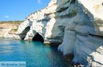 JustGreece.com Kleftiko Milos | Cyclades Greece | Photo 38 - Foto van JustGreece.com