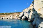 JustGreece.com Kleftiko Milos | Cyclades Greece | Photo 39 - Foto van JustGreece.com