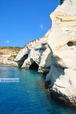 JustGreece.com Kleftiko Milos | Cyclades Greece | Photo 40 - Foto van JustGreece.com