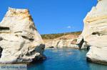 JustGreece.com Kleftiko Milos   Cyclades Greece   Photo 42 - Foto van JustGreece.com