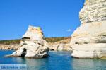 JustGreece.com Kleftiko Milos | Cyclades Greece | Photo 44 - Foto van JustGreece.com
