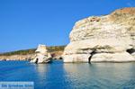 JustGreece.com Kleftiko Milos | Cyclades Greece | Photo 48 - Foto van JustGreece.com