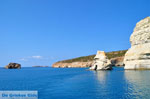 JustGreece.com Kleftiko Milos | Cyclades Greece | Photo 49 - Foto van JustGreece.com