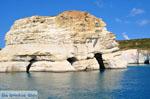 JustGreece.com Kleftiko Milos   Cyclades Greece   Photo 50 - Foto van JustGreece.com