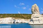 JustGreece.com Kleftiko Milos | Cyclades Greece | Photo 54 - Foto van JustGreece.com